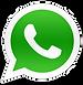 Whatsapp contato Zenithal Construtora