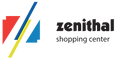 shopping-zenithal-logo.png