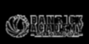 BANRICK ACADEMY.png