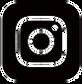 BANRICK_instagram.png