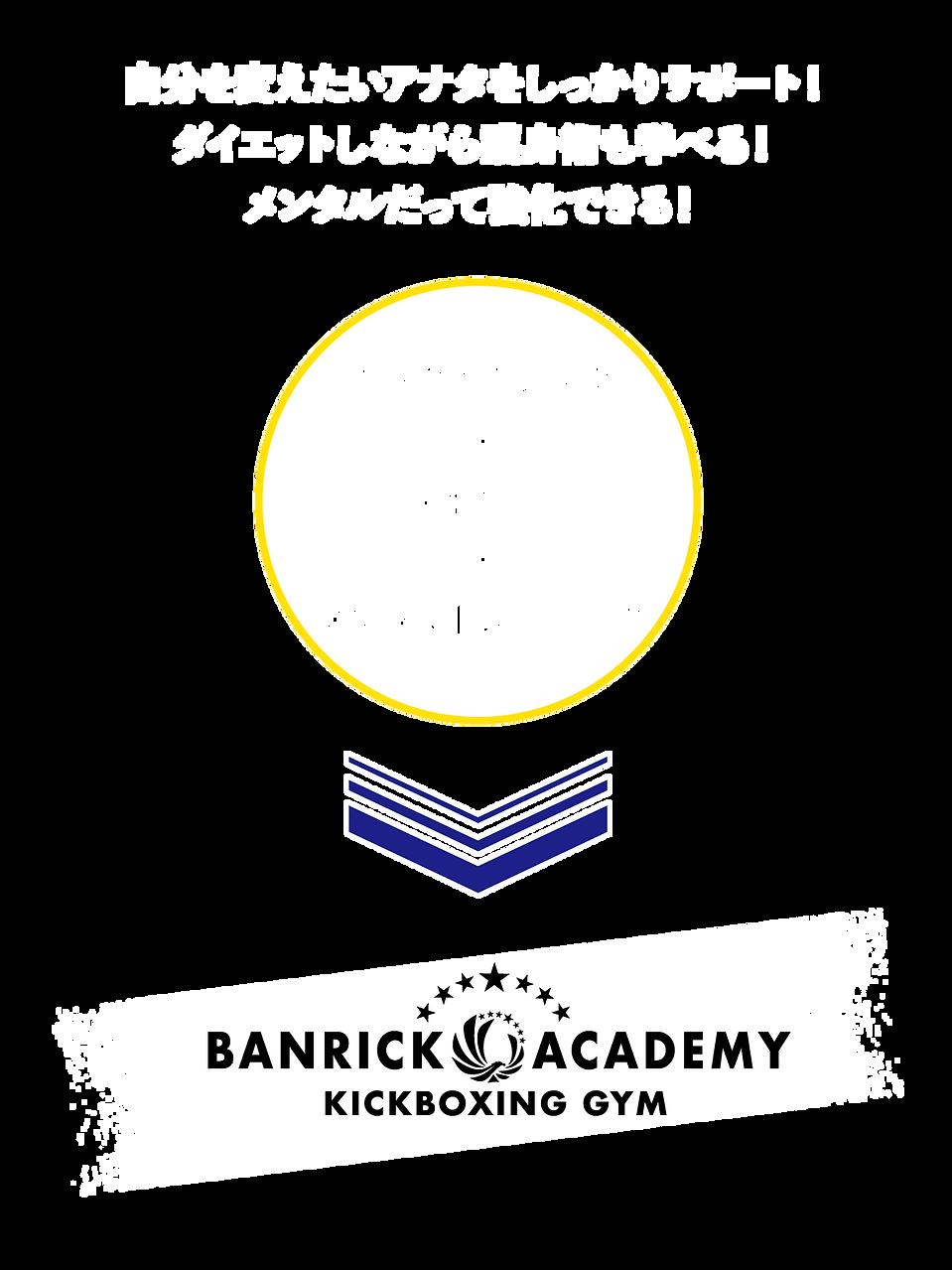 BANRICK案内.png