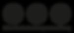 SIS_Logo_2014_schwarz_1200px.png