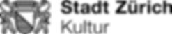 Stadt Zürich_kultur_sw_pos_1 Logo.png