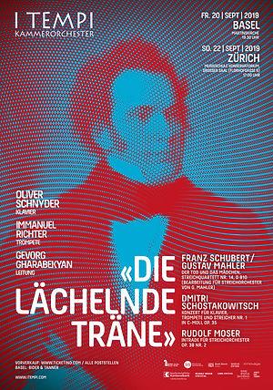 F4_Schubert.jpg