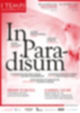 InParadisum Plakat PNG.png