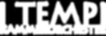 Logo I TEMPI.png