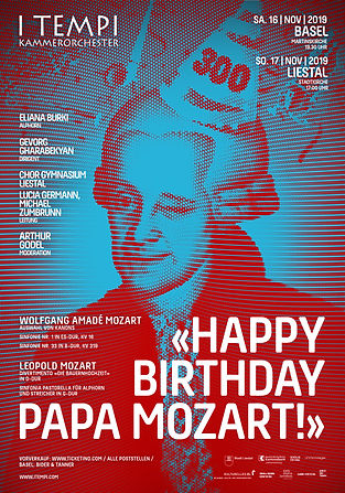 Mozart_poster_rgb.jpg