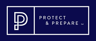 Protect and Prepare.png