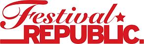 Festival Republic.png