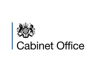 Logo-Cabinet-Office-1.jpg