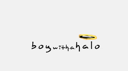 boywithahalo mains-01.png