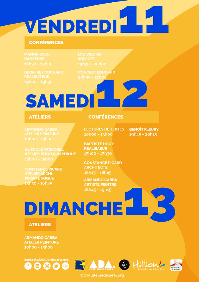 OMBRES ET LUMIERES FLYERS A52.jpg