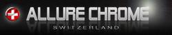 allure chrome2