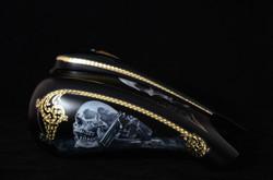 skull airbrush2 sebbes