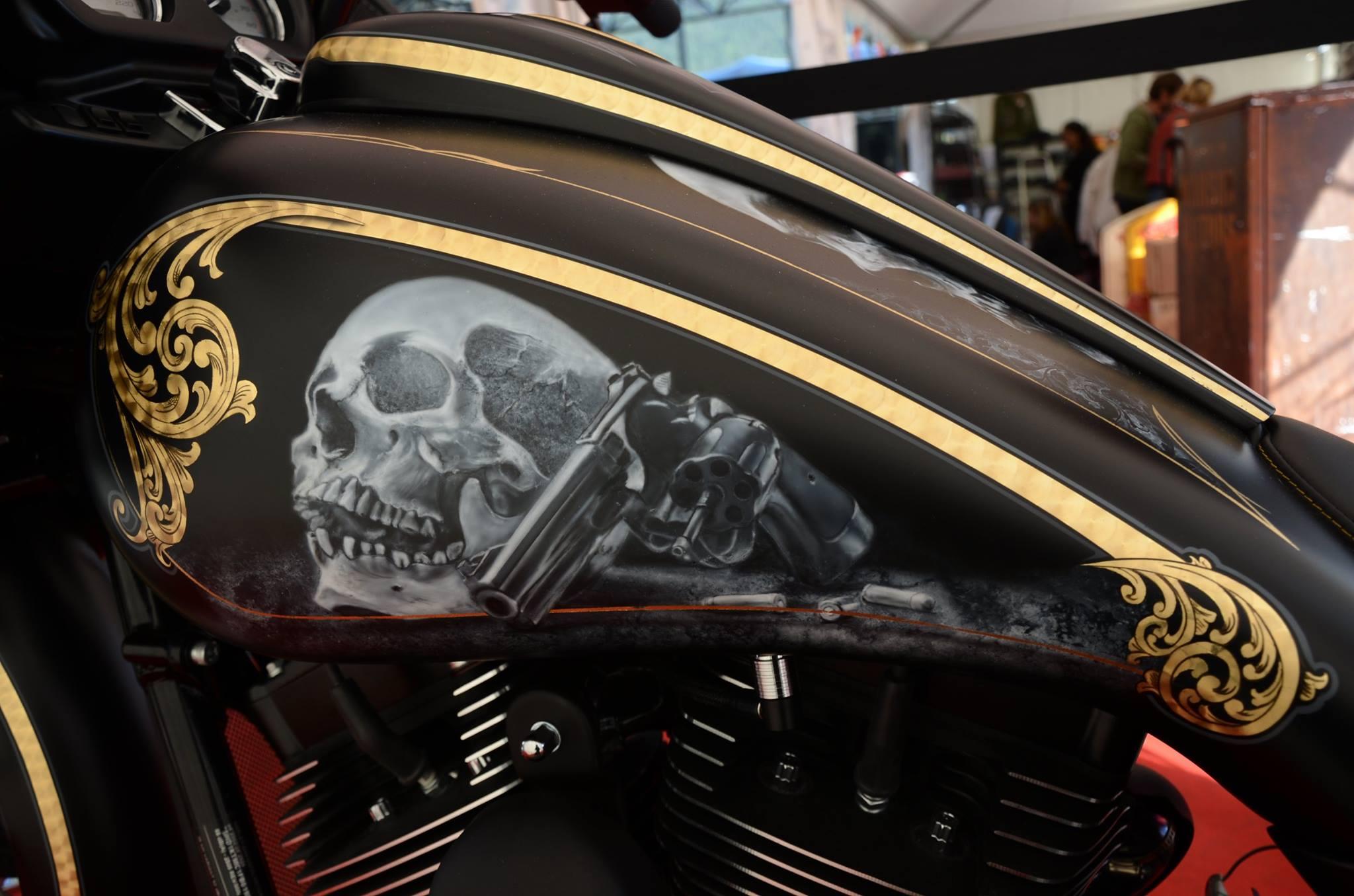 skull airbrush8 sebbes