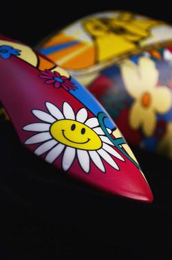 peace airbrush sebbes 2