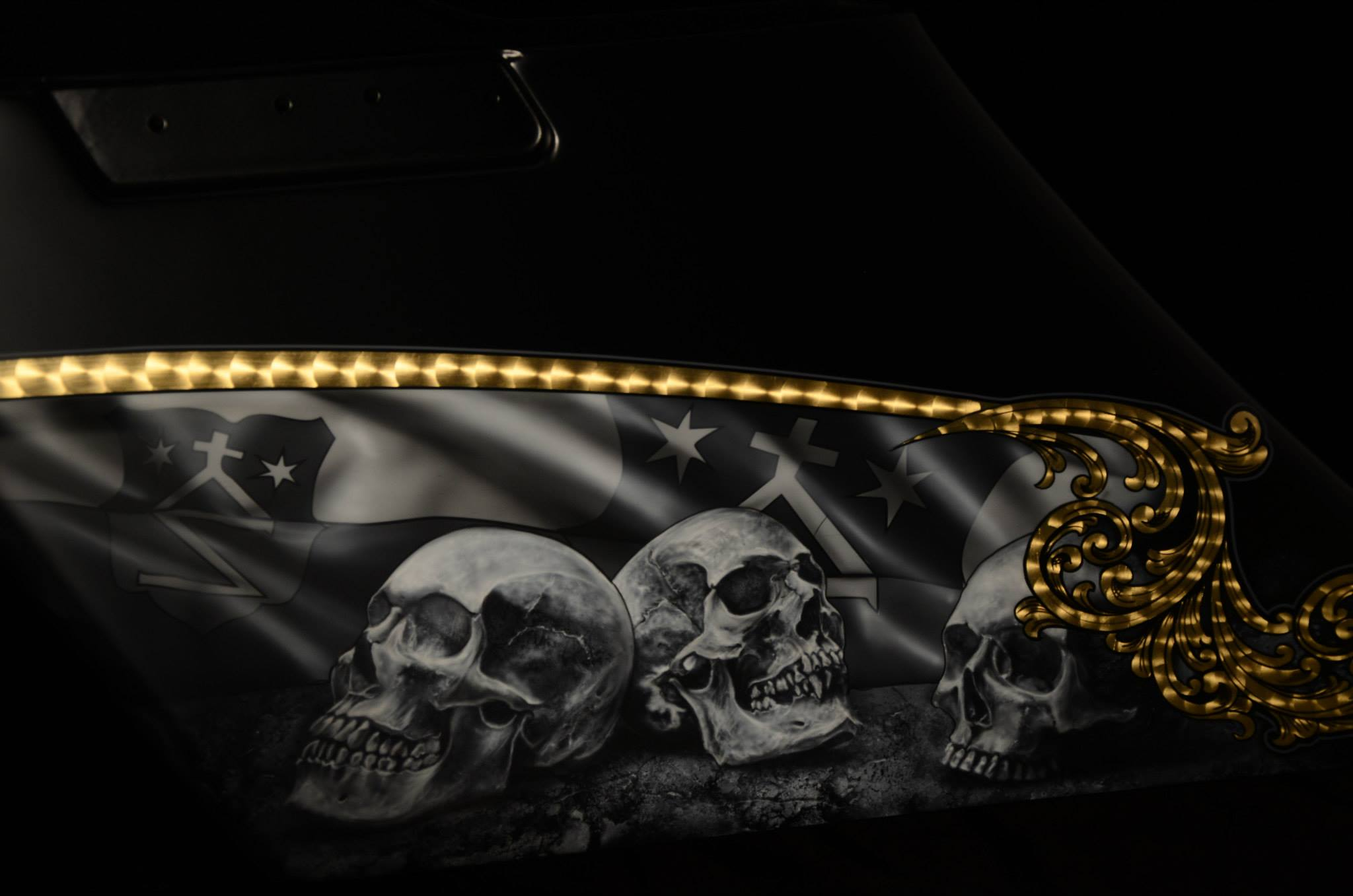 skull airbrush3 sebbes