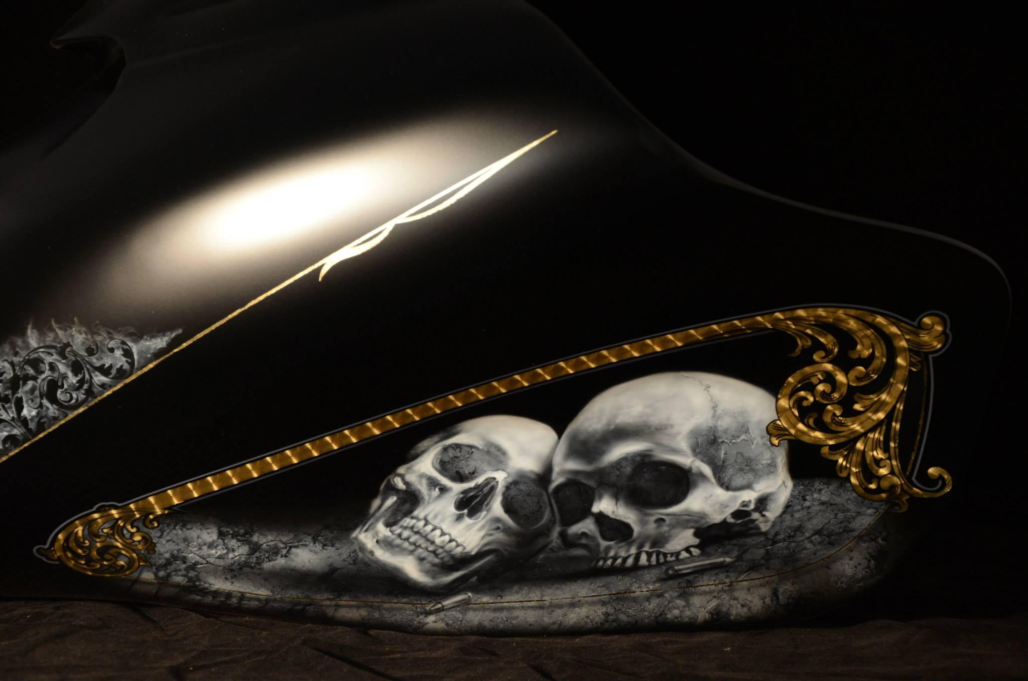 skull airbrush4 sebbes