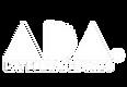 ADA_LOGOFINAL-formatFB.png