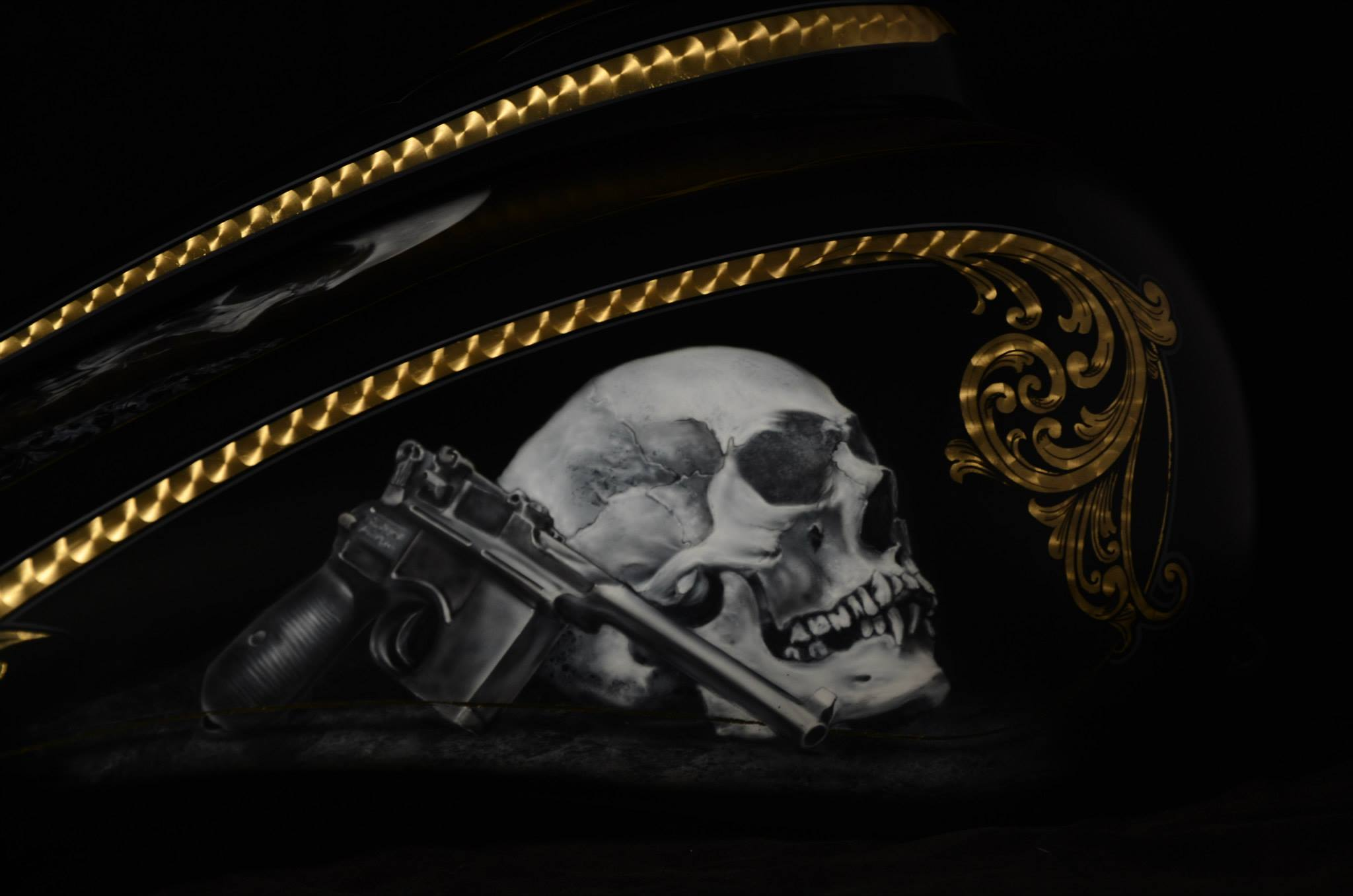 skull airbrush5 sebbes