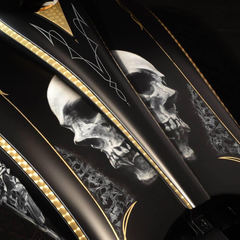 skull airbrush7 sebbes