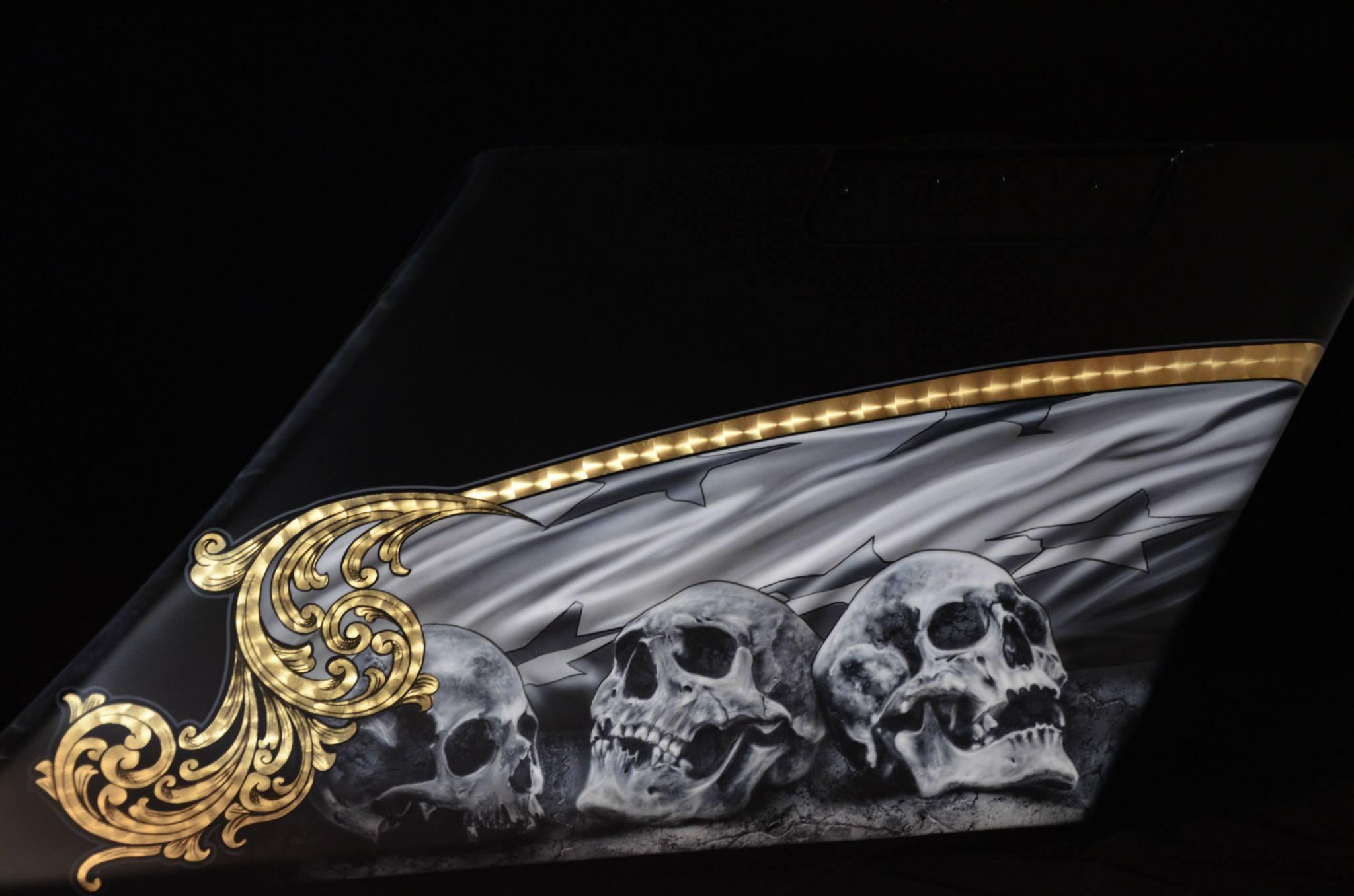 skull airbrush6 sebbes