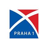 Praha1_Kompaktni-logo.jpg