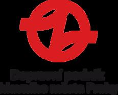 DP_logo_vertikal-1565702272.png
