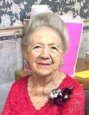 Irene Jermalowicz.jpg