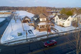 Michigan drone real estate.jpg