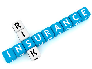 Why Drone Insurance is Important