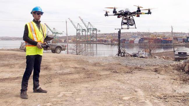 Drone construction job.jpg