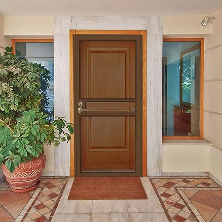 copper-unique-home-designs-security-door