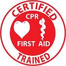 first-aid-cpr-clipart-1.jpg