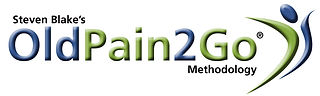 2018-logo-copy.jpg