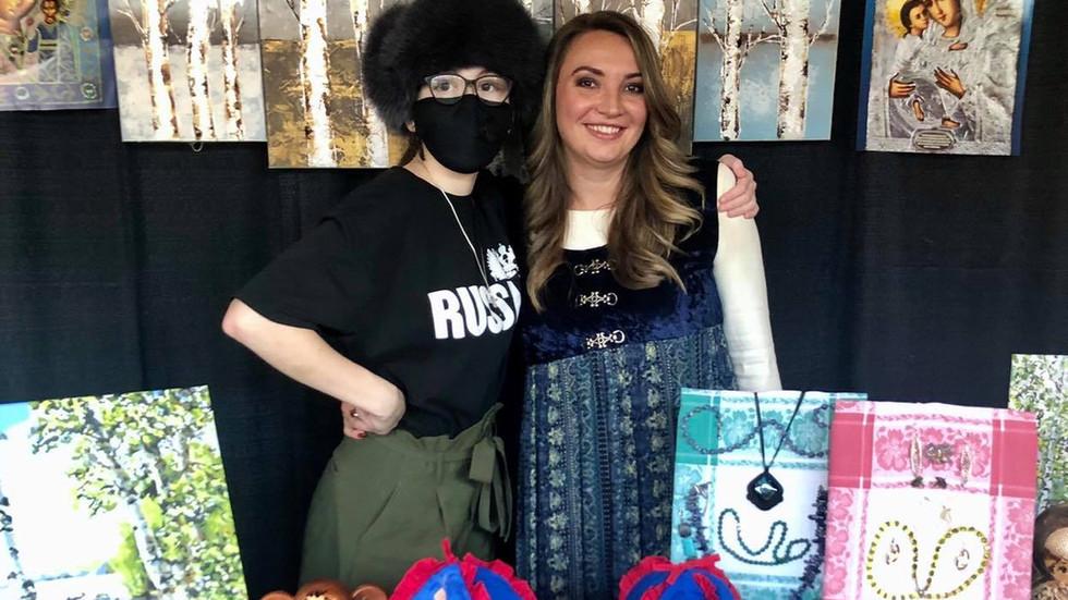 russiagirls.jpg