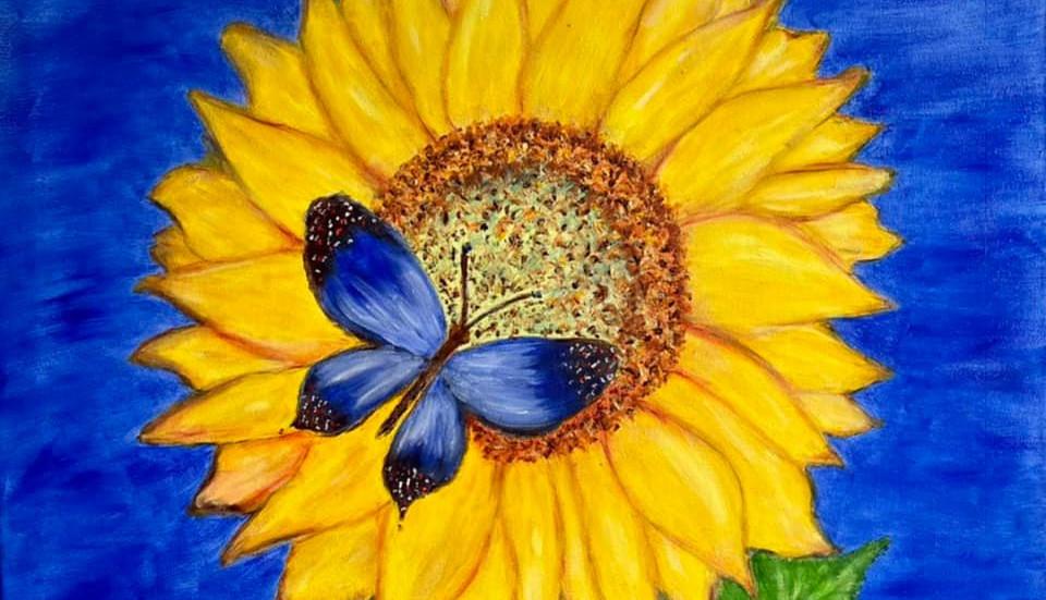 sunflowerandbutterfly2021.jpg