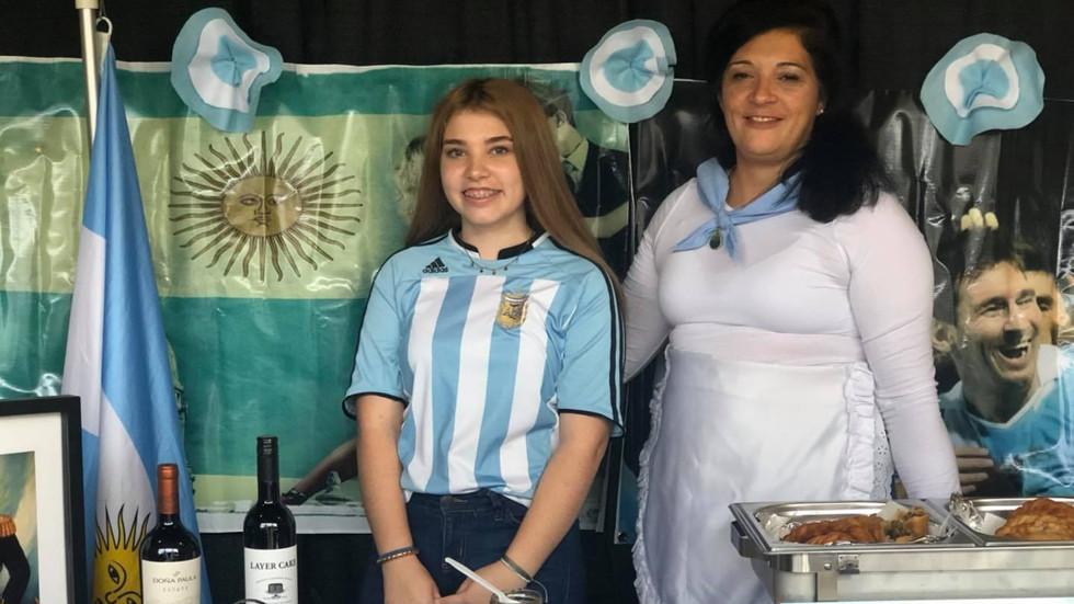 argentinadumbnail.jpg