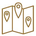 icone lieux touristique.png