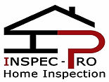 Inspec-Pro Home Inspection logo