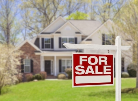 Pre-Listing Inspections & Why They're Important