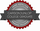 carson-dunlop-graduate-logo.jpg