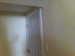 Without IR - Just a normal door.