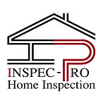 inspec-pro-home-inspection-logo-bigger.j
