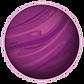 pasillo_space_neptune_04_button.png