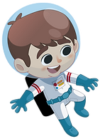 intro_space_boy.png