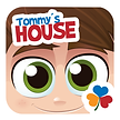 icono_tommy_house1024.png