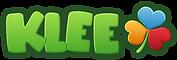 logo_klee.png