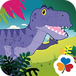 icono_Dinosaurs(1024x1024).png