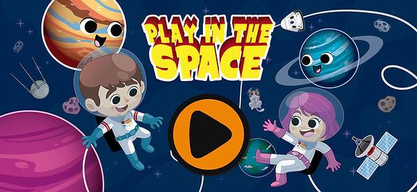 intro_space.jpg